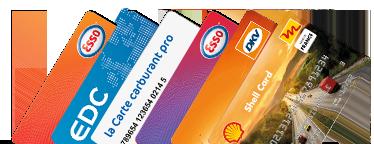 6731caca7f1c Services de cartes de carburant pour les entreprises Françaises - CCS